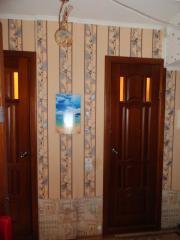 post-14318-0-53282800-1374749879_thumb.jpg