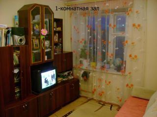 post-14318-0-28153400-1376284385_thumb.jpg