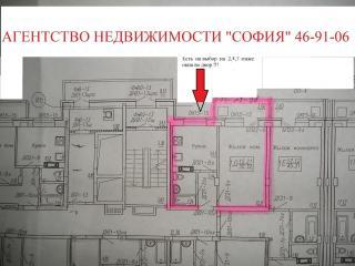 post-14408-0-18901200-1375946012_thumb.jpg