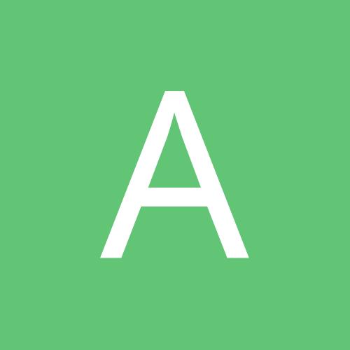 Альбинушка