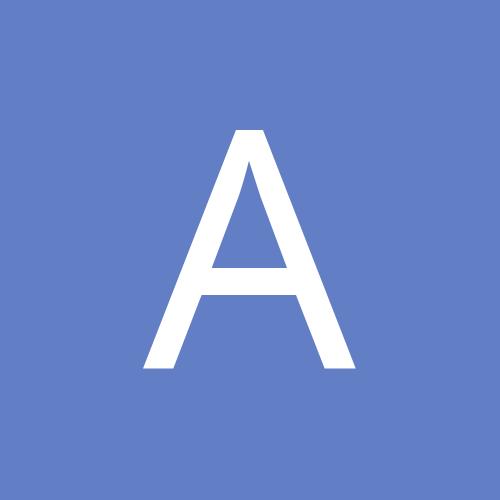 Аленакис