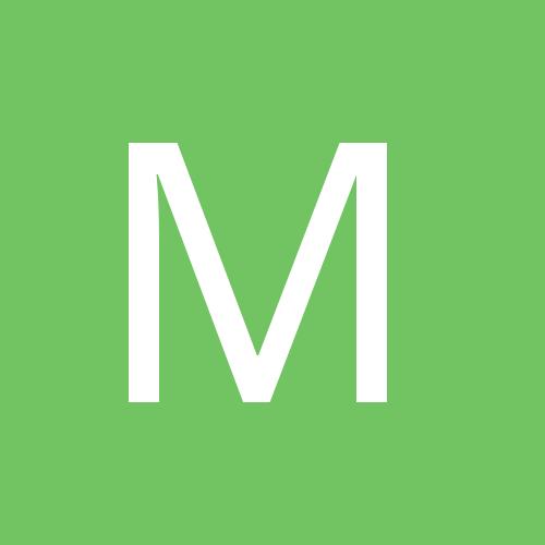 Мишаня41