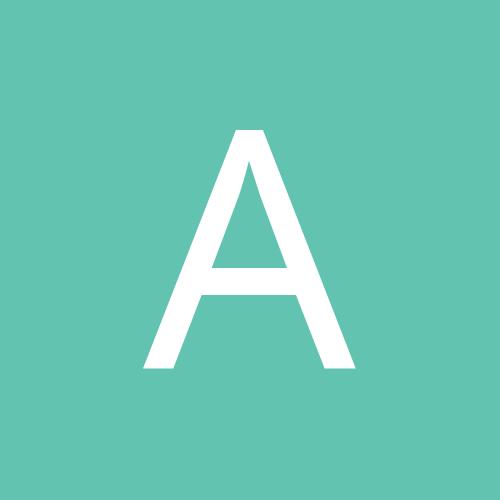 aqedaser