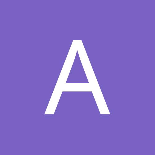 Annenoelaraby