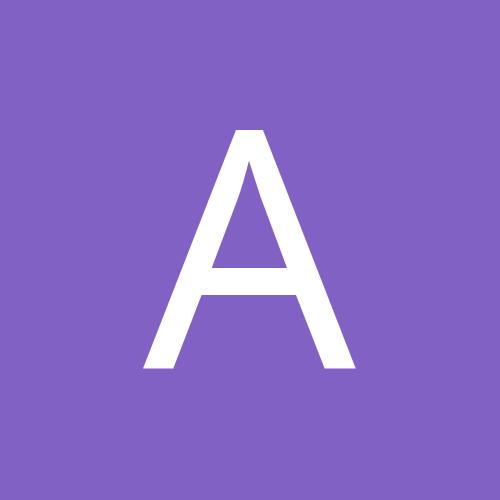 Arandhel