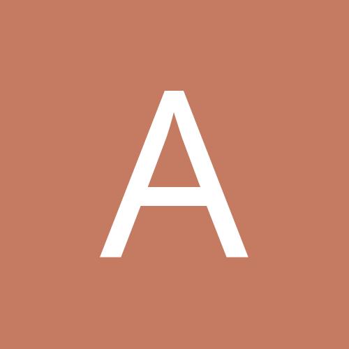 Arofeunorie