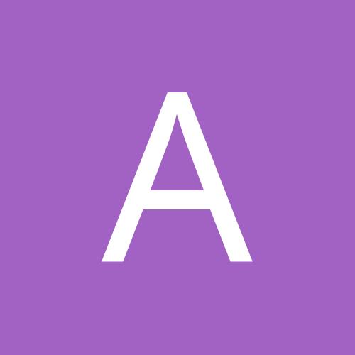 atoplenal
