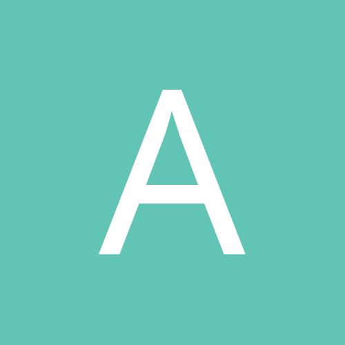 Annaglype