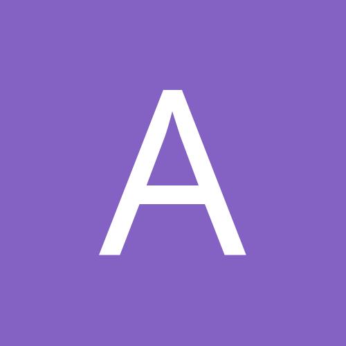 Alenafusa