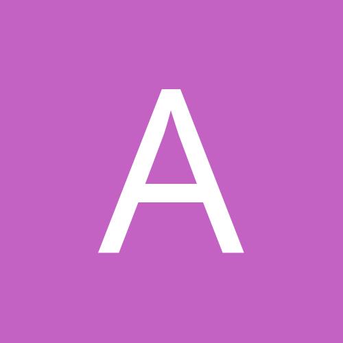 arcarpehype