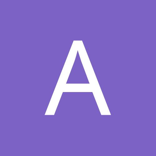 abexusahuntee