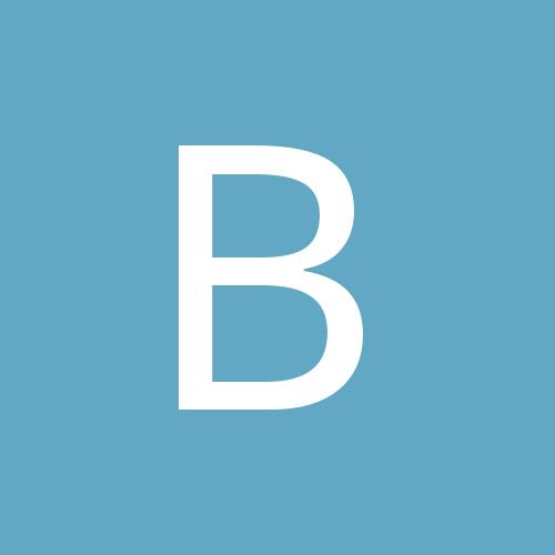 Brafaffolenox