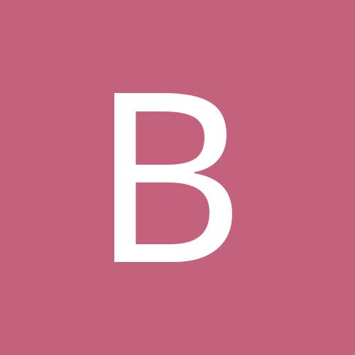 botaagose