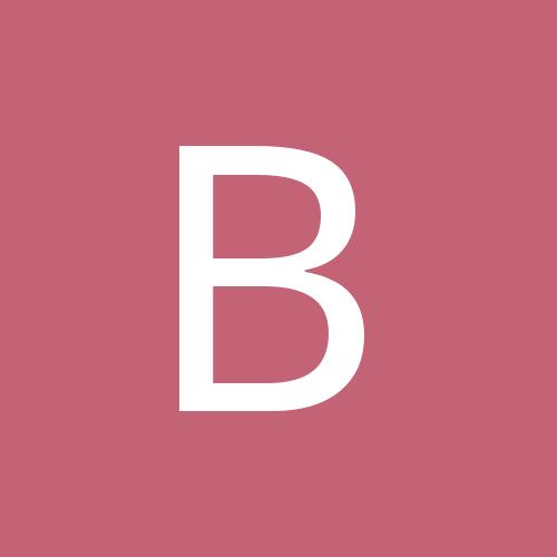 Boideoria