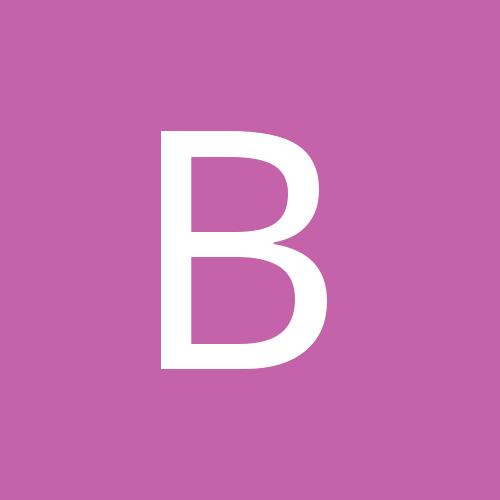 baiclecoiplit