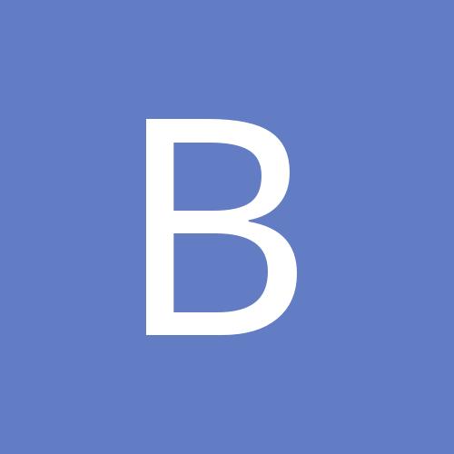 BigBlackBro