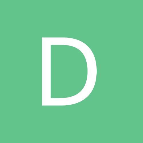 DmitriSale