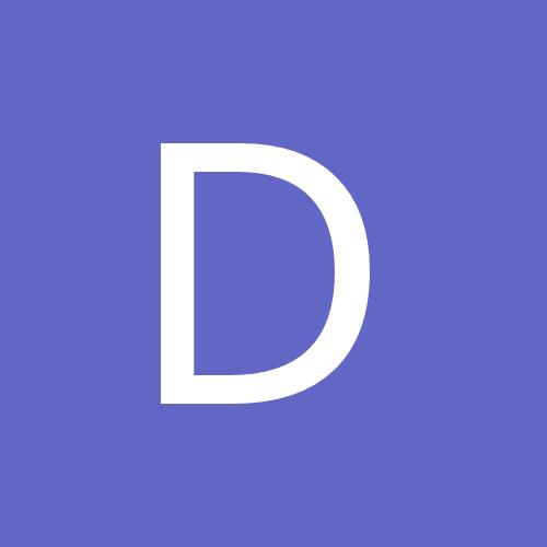 DriennyMorn
