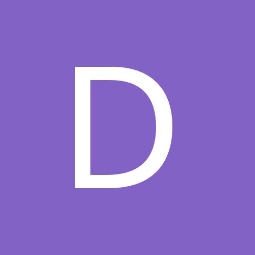DicyDogeloope