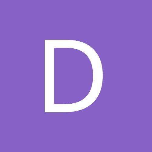 ddorovinfr