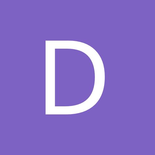 Drandask