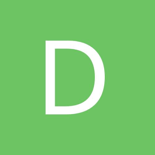 Dobnobiahauro