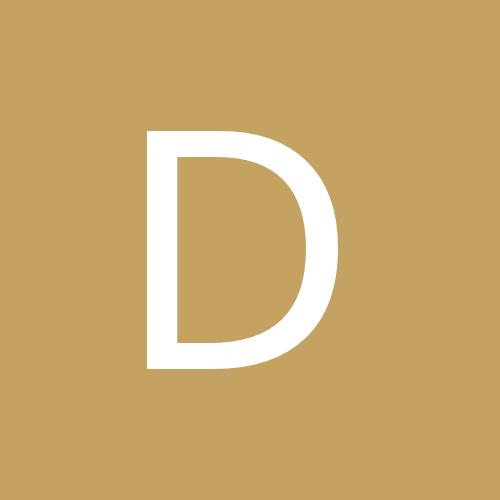 Drainiapler