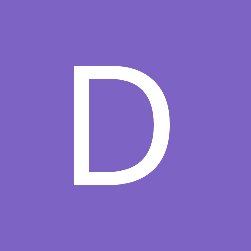 dmitruk111