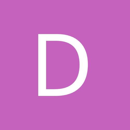 Dusaccume