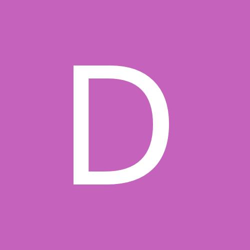 Drorritathilm