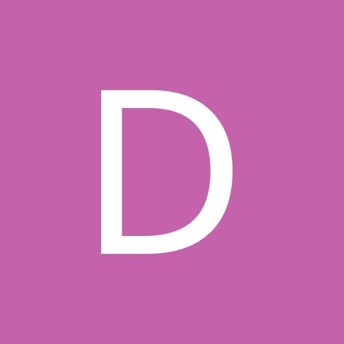 darmidont