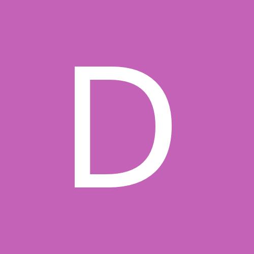 didomoufF