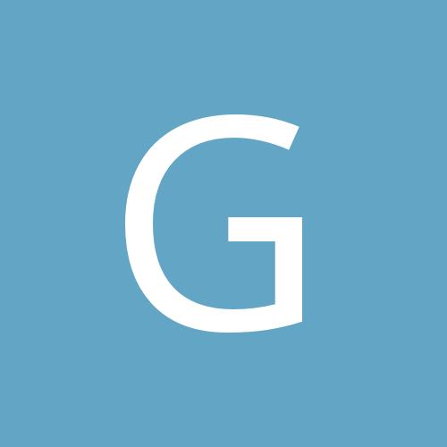 grarkathirm