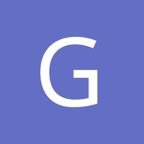 GimGri