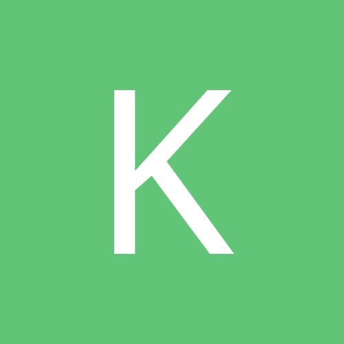 Kenianmv