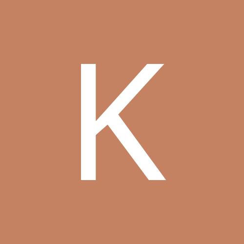 KERNCURGE