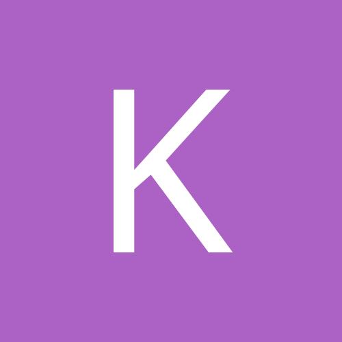 KneeryPlulley