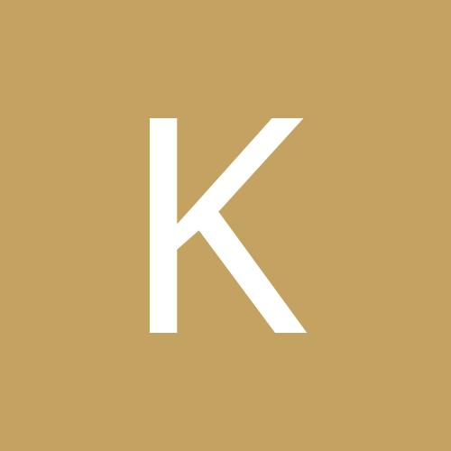 Kiskazyl
