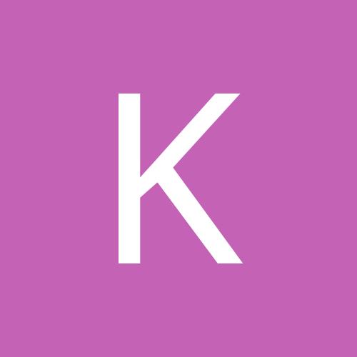 kuznec