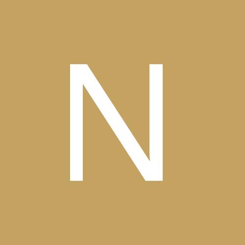 nlp.grusla.com