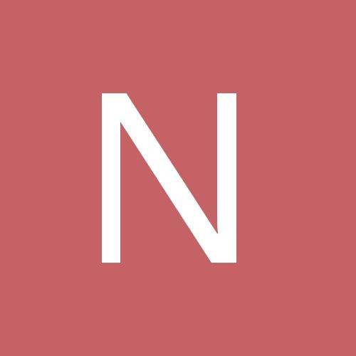 nikolay041