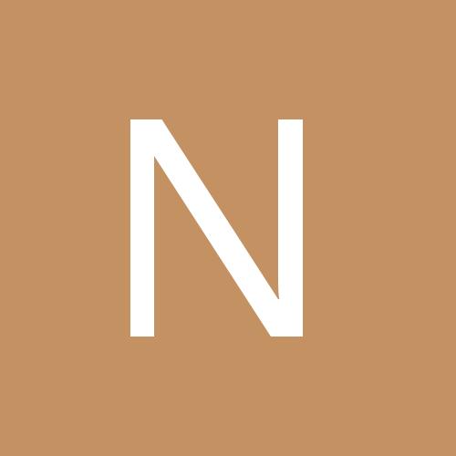 Nadin03
