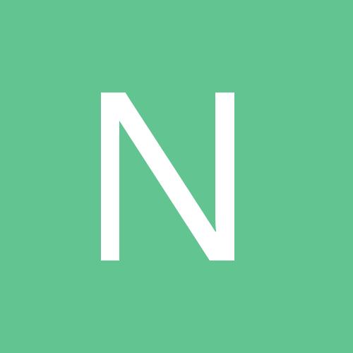niceladrus