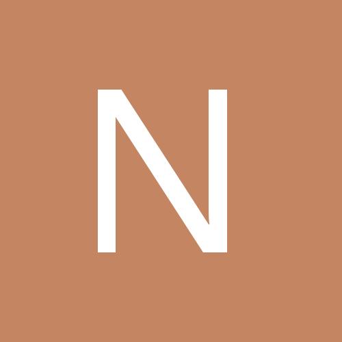 Nuarameusep