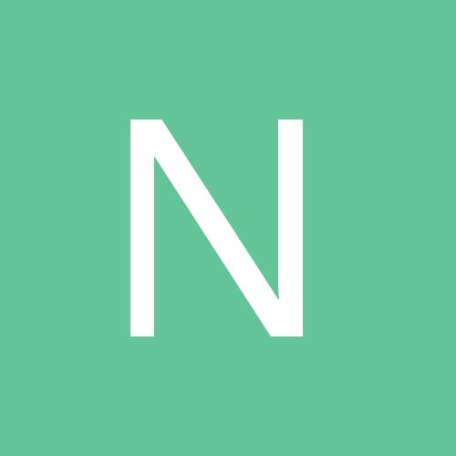 Nussaucthax