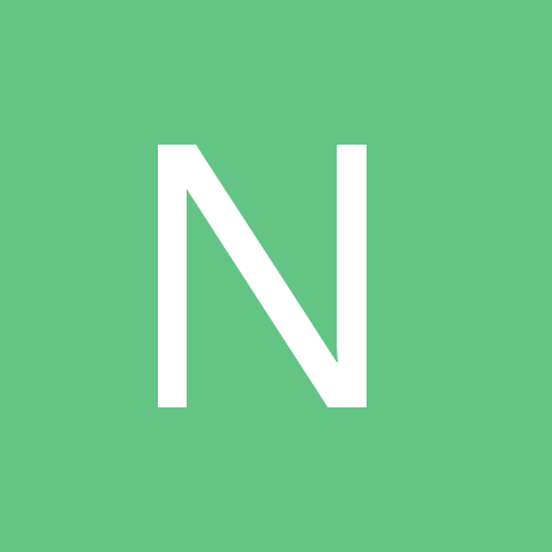 Natal_i145