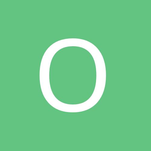 oizujrs