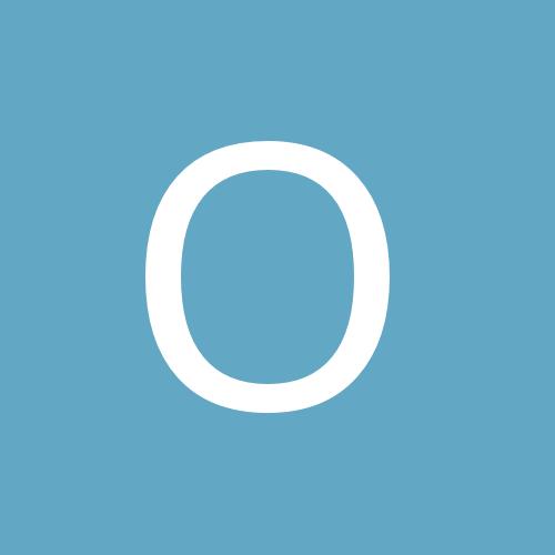 OSfollower