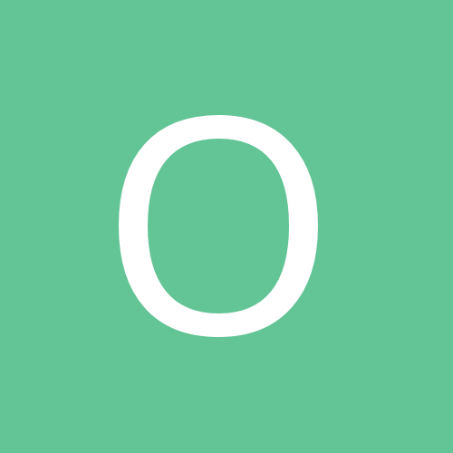 ollessy