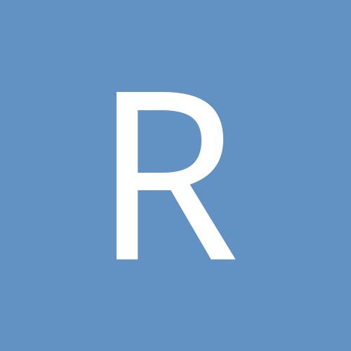 repetitor-russia